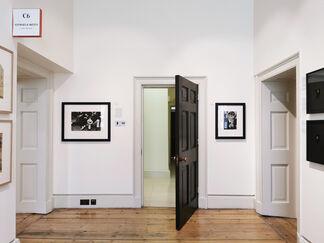 Stewart & Skeels at Photo London 2020, installation view