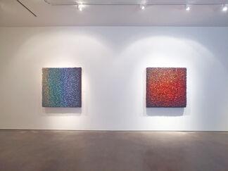 Summer Of Lust, installation view