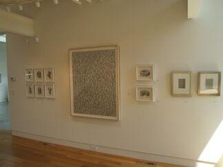 Wang Dang Doodle, installation view