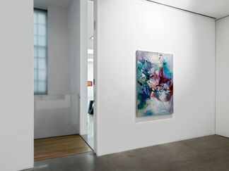 Project Room: Eemyun Kang, installation view