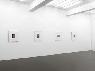 Talia Chetrit, installation view