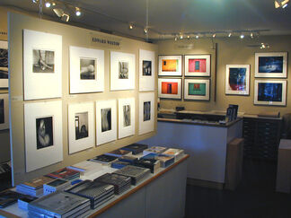Collection Highlights ~ 40th Anniversary Exhibition, installation view