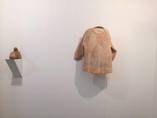 ZAHORIAN & VAN ESPEN at Crossroads 2016 (London), installation view