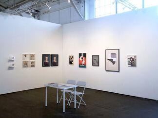 De Soto Gallery at PHOTOFAIRS   San Francisco 2018, installation view