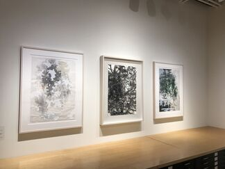 New Publications: Fall-Winter 2017, installation view