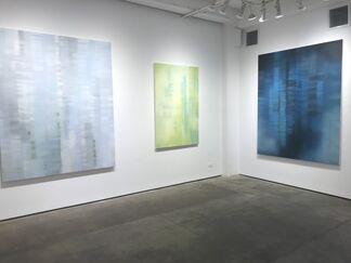 Julian Jackson: Once, in Utopia, installation view