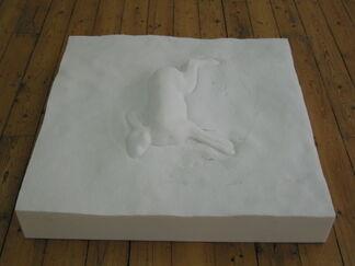 Mario Dellavedova, Still Lifes Off, with the participation of Carlo Benvenuto, installation view