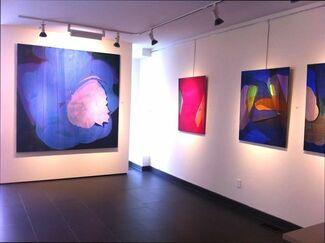 Jan Kolata - ULTRAKONTINENTAL, installation view