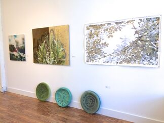 No Longer Supported, installation view