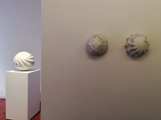 PUXAGALLERY  at Apertura Madrid Gallery Weekend 2020, installation view