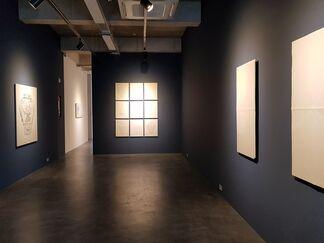'TAO', installation view