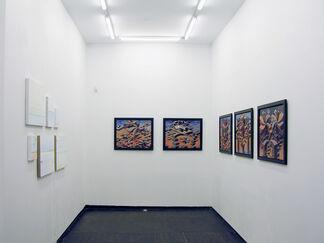 Original Show - Season One, installation view