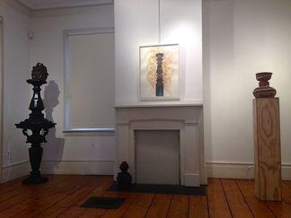 Joanne Howard: Dream House, installation view