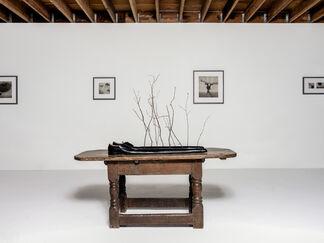 Studies by Robert & Shana ParkeHarrison, installation view