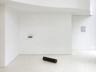 Daniel Gustav Cramer: Fifteen Works, installation view