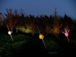 SNAP  / THE PORTFOLIO 2012, installation view