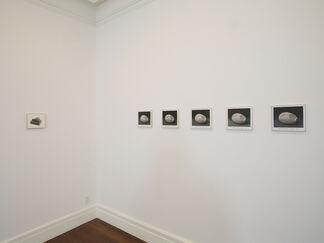 Richard Pettibone Recent Work, installation view