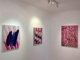 Abominable Gift Baskets :: Hard & Fast | Ana Rodriguez & Nano Rubio, installation view