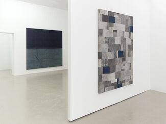 Ayan Farah, installation view