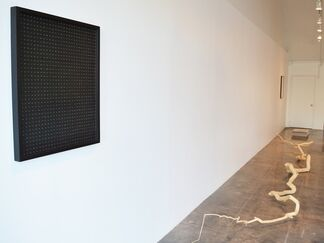 Alastair Mackie | Complex Systems, installation view
