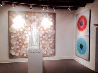 Prelude, installation view