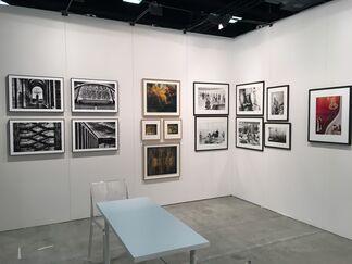 Photo12 Galerie at MIA Photo Fair 2018, installation view