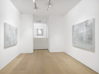Alex Hartley   The Houses, installation view