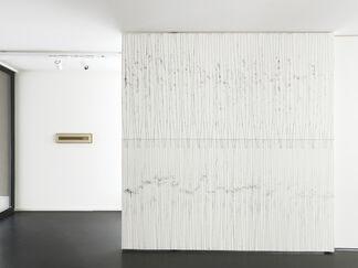 Stolen Standards, installation view
