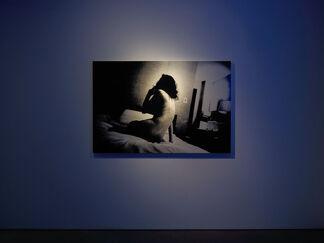 Moriyama Daido: Pop Noir, installation view