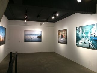 Neo-Photography, installation view