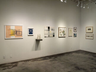 Art Kala 2019, installation view