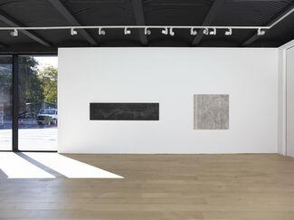 Elliott Puckette: New Work, installation view