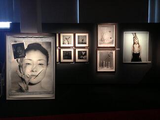 PhotoMarket - Fotografiska, installation view