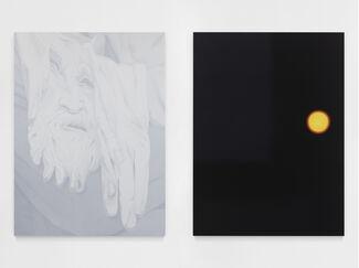 A studio visit with Gonçalo Preto, installation view