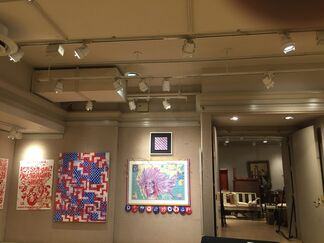 Doyle Auction House: Brooklyn Is The Borough, installation view