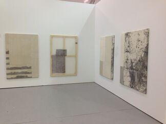 AYAN FARAH: UNTITLED ART FAIR (MIAMI), installation view