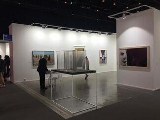 Galeria Filomena Soares at Art Dubai 2019, installation view