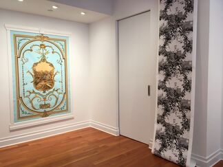 Soul Searching, installation view