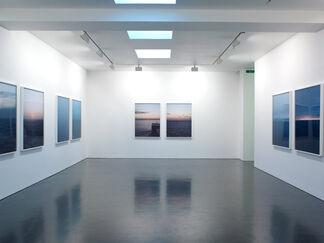 Catherine Opie, installation view