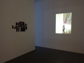 Talk About Body, installation view