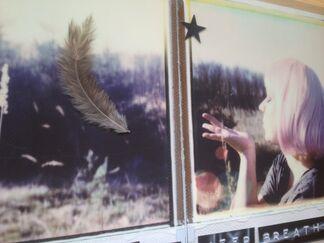 Fairytales, installation view