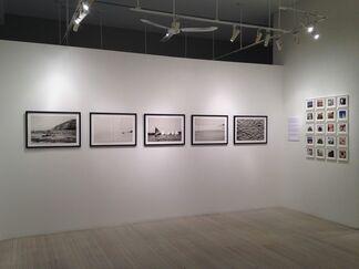 Priscilla Rattazzi: Selected Photographs 1975-2013, installation view