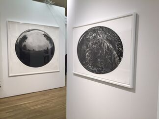 Sienna Patti Contemporary at PULSE New York 2015, installation view