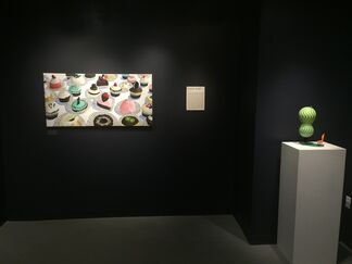 JOY, installation view