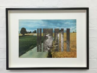 Abigail Renolds, 8 / ∞, installation view