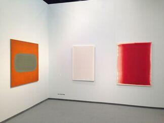 Taguchi Fine Art at Art Cologne 2015, installation view