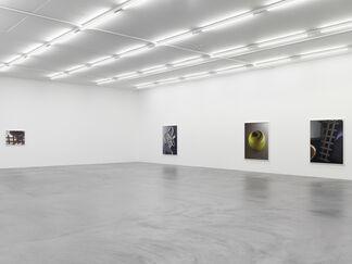 Torbjørn Rødland, Matthew Mark Luke John And Other Photographs, installation view