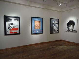 Post-Impressionist & Modern Art, installation view