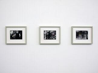 Laveronica Arte Contemporanea at Artissima 2015, installation view