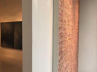 Circle of Life, installation view